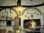 Vecchio Forno pizzeria 1.JPG