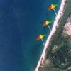 Spiaggia Colamaio Pizzo 3.JPG