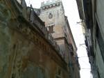 Palazzo Brago' squarcio.jpg