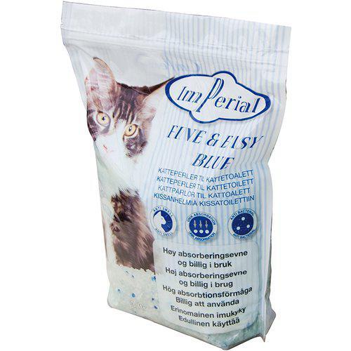 Katteperler Imperial Fine&Easy Blue 3L