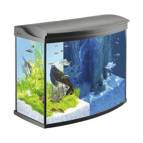 Tetra Aquaart 130ltr