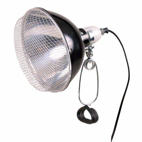Trixie reflektor lampe
