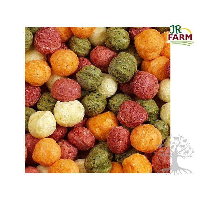 JR Farm Marbles 70gr