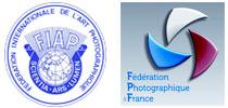 logos-fiap-fpf-trophee