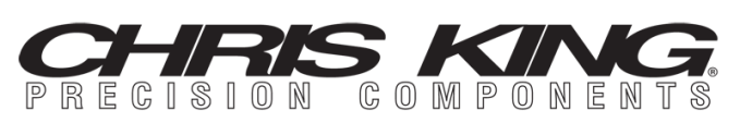 Chris_King_logo_guidelines