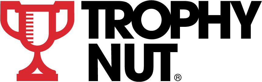 Trophy Nut Co. All rights reserved.