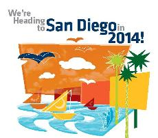 2014 BIO International Convention