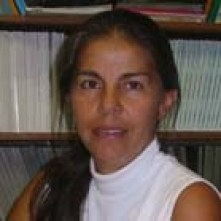 Claudia Romero, Council 2011-2012