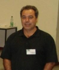 José Fragoso, Council 2004-2005