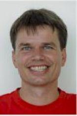 Lourens Poorter, Council 2004-2005