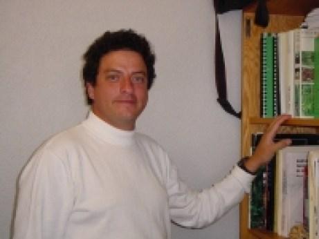 Mauricio Quesada, Council 2004-2005