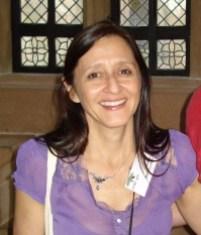 Patricia Morellato, Council 2005-2006