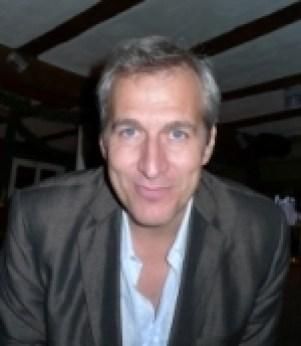 Pierre-Michel Forget, Council 2003-2004
