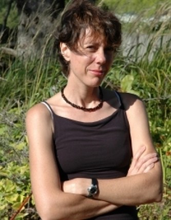 Sophie Calme, Council 2013-2014