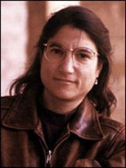 Susan Mazer, Council 2005-2006