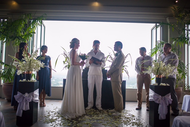 weddings in phuket thailand