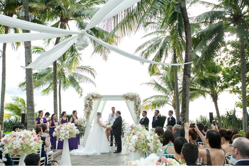 WeddingBoutique Phuket wedding celebrant