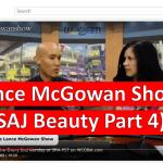 lance-mcgowan-show-saj-natural-beauty-part-4