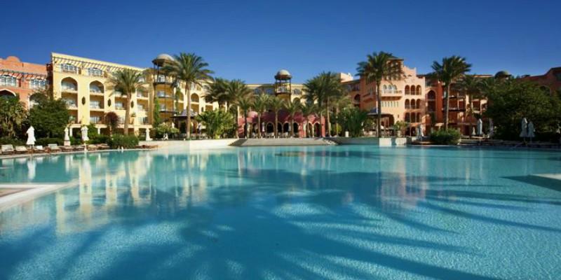 The Grand Resort11800x400