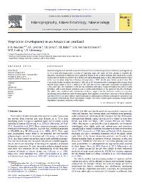 Roucoux et al. 2013