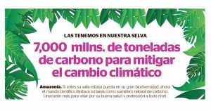Peruano logo 7Pg carbono