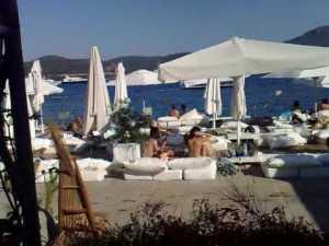 hizmetlerimiz_ozel_plaj