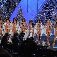 2013 Miss Universe Beauty Pageant