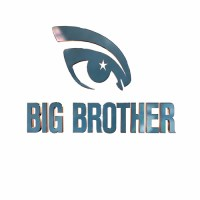 Big Brother Africa Returns With 9th Season