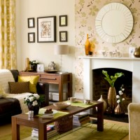 Creating A Comfy Home For This Summer