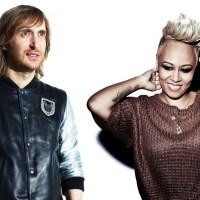"""Musique: """"What I Did For Love"""" Nouveau Tube de David Guetta feat.  Emeli Sandé"""