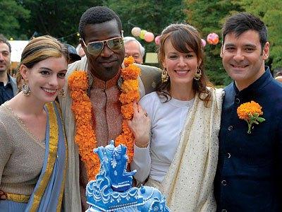 rachel-getting-married-2
