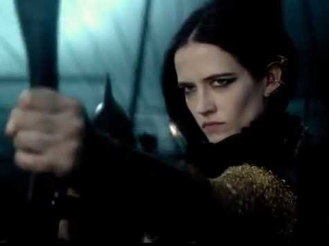eva-green-300-rise-of-an-empire