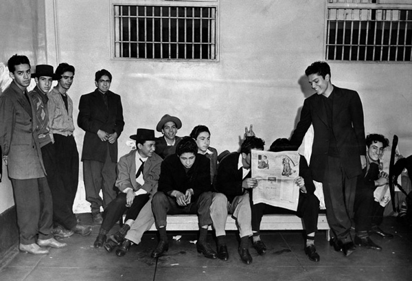 Zoot-Suit-youth-in-jail-thumb-600x409-70794