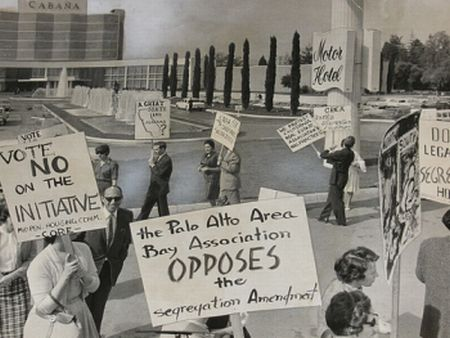 Demonstration_Against_Proposition_14_