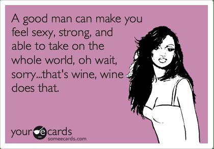 wine meme 1