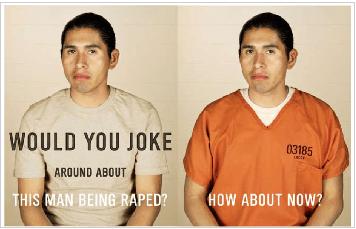 prison-rape-ad