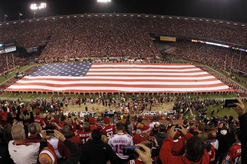 american-flag-jsw-1107a_19484a621480fda48160f417ed909d3f.nbcnews-fp-1200-800