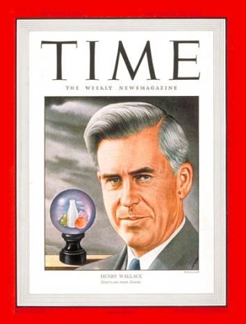 henry-wallace