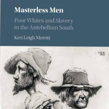Masterless-Men-cover-jpeg-370x370