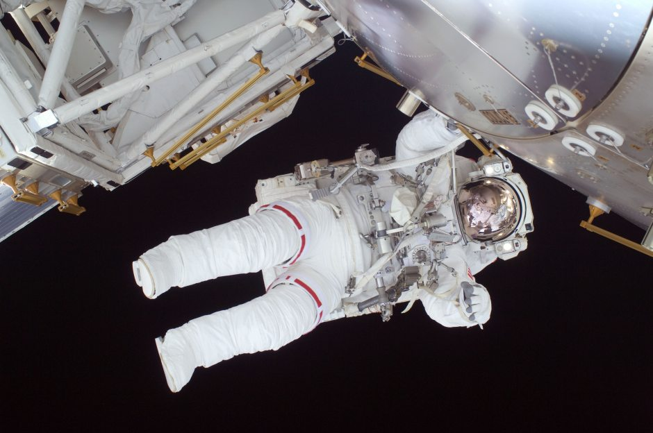 astronaut-man-person-39651