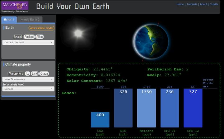 Build-your-own-earth-Game