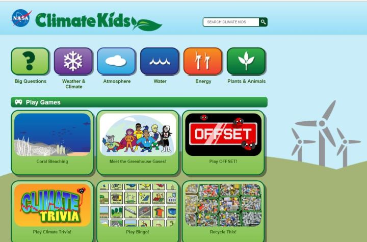 Climate-Kids-Game2