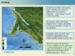 Classroom/Laboratory Activity: Determining Coastal Vulnerability to Sea-Level Rise