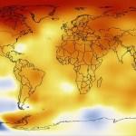 Classroom/Laboratory Activity: Regression Analysis of Global Temperature Data
