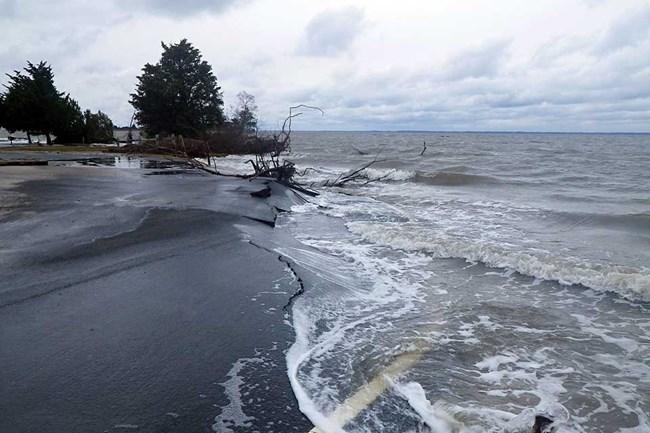 sea-level-rise