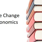 Reading: Books on Climate Change Economics