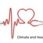 Teaching Module: Climate Change, the Environment, and Human Health