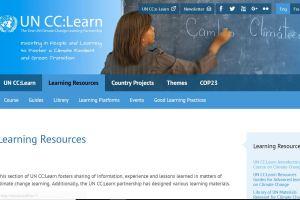 UNCC Learn