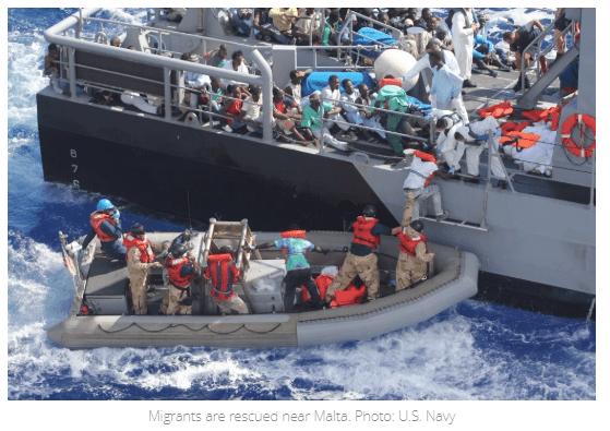 climate-refugees-Malta