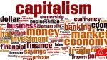 Lesson Plan: Capitalism and Climate Change
